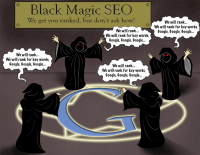 black-magic-seo